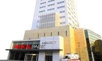 Özel Medical Park Bursa Hastanesi