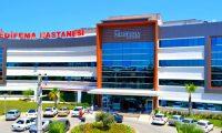 Özel Medifema Hastanesi