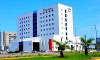 Özel Star Medica Hastanesi