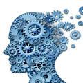 Alzheimer-kafa-beyin