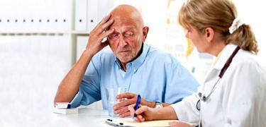 Alzheimer hastalığı belirtileri