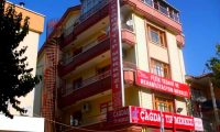 Ankara Özel Çağdaş Tıp Merkezi