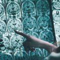 beyin tümor