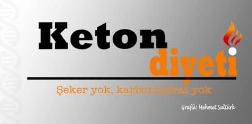 keton-diyeti
