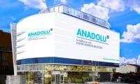 Özel Anadolu Sağlık Ataşehir Tıp Merkezi