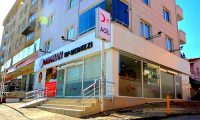 Özel Çayırova Derman Tıp Merkezi