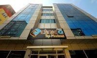 Özel Clinic A Tıp Merkezi