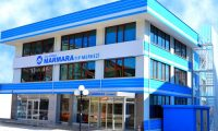 Özel Derince Marmara Tıp Merkezi