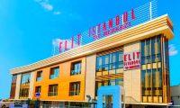 Özel Elit İstanbul Tıp Merkezi