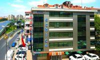 Özel Estethica Bakırköy Tıp Merkezi