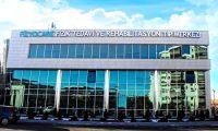 Özel Fizyocare Tıp Merkezi
