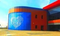 Özel GOSB Tıp Merkezi