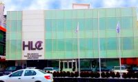 Özel HLC Plastik ve Rekonstrüktif Cerrahi Merkezi