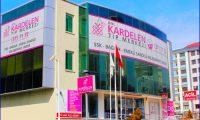 Özel Kardelen Tıp Merkezi