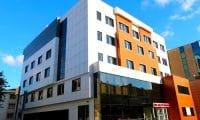 Özel Kaş Tıp Merkezi