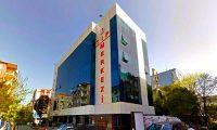 Özel Kızılay Bakırköy Tıp Merkezi