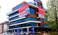 Özel Kocaeli Tıp Merkezi