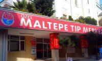 Özel Maltepe Tıp Merkezi