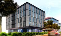 Özel MedAmerikan Tıp Merkezi