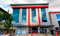 Özel Medipan Tıp Merkezi