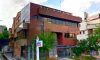 Özel Medipark Tıp Merkezi