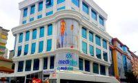 Özel Mediplus Tıp Merkezi