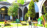 Medipol Üniversitesi Vatan Kliniği