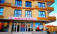 Özel Medited Tıp Merkezi