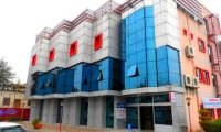 Özel Mersin Ortadoğu Cerrahi Tıp Merkezi
