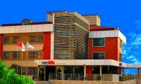Özel Neolife Tıp Merkezi