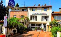 Özel Ortaköy Tıp Merkezi