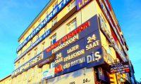 Özel Sefaköy Vera Tıp Merkezi
