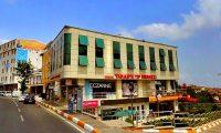 Özel Tarabya Tıp Merkezi