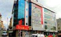 Özel Toplum Tıp Merkezi