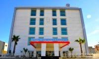 Özel Uncalı Meydan Hastanesi