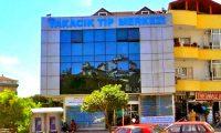 Özel Yakacık Tıp Merkezi