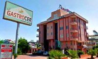 Özel Gastrocer Genel Cerrahi Merkezi