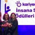 az_kariyer_net_insana_saygi