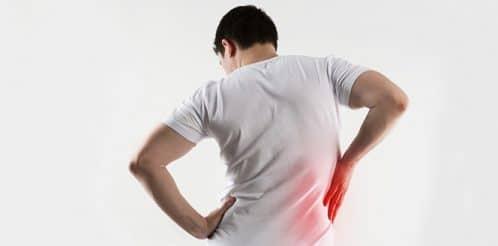 bobrek-agrisi-kidney-pain-4