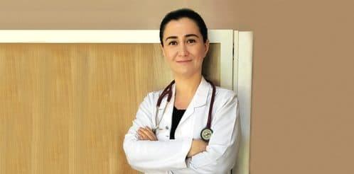 dr-esin-oktay-2