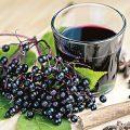 elderberries-murver-cayi-surup