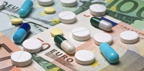 euro-para-saglik-ilac-3
