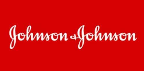 Johnson-2-logo