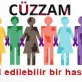 cuzzam-Lepra-Leprosy-afis