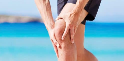 Kireclenme-osteoartrit-diz-ortopedi