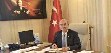 Süleyman Güneş