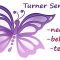 Turner-sendromu-amblem-sembol