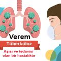 verem-tuberkuloz-bulasma-afis