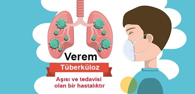 Gizli enfeksiyon testi nedir