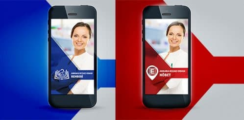 aeo-rehber-nobet–eczane-mobil